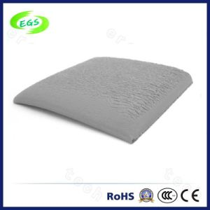 Anti-Fatigue Floor Mat with PVC pictures & photos