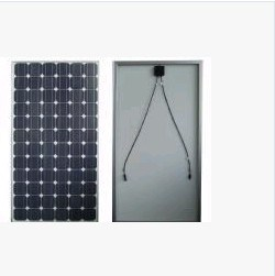 Monocrystalline Panel (SF-SP010)