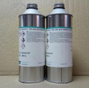 Dow Corning Pr-1200 Silicone Sealant Adhesive Silicone