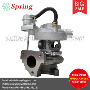 China Ct12 Turbo For Toyota, Ct12 Turbo For Toyota Manufacturers