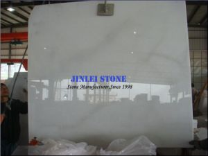 China Crystal White Marble, Crystal White Marble Manufacturers, Suppliers | Made-in-China.com