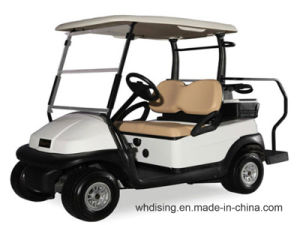 China Used Electric Buggy, Used Electric Buggy Manufacturers ... on gps clipart, wheel clipart, honda clipart, heavy equipment clipart, beverages clipart, golf hole, utility clipart, truck clipart, computer clipart, commercial clipart, van clipart, car clipart, boat clipart, golf silhouette, tools clipart, side by side clipart, umbrella clipart, kayak clipart, utv clipart, construction clipart,