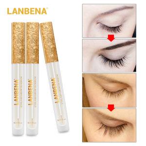 84857112257 China Original Lanbena Eyelash Growth Eye Serum 7 Day Eyelash ...