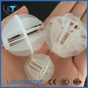 China Plastic Hollow Ball, Plastic Hollow Ball Manufacturers