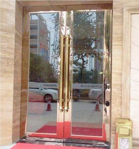Steel Doors Price, 2019 Steel Doors Price Manufacturers