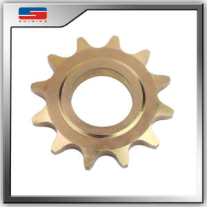 Industrial Steel Multiple Conveyor Gear Sprocket