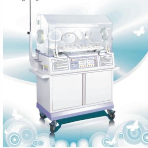 Infant Incubator (SC-ZZDS-BB300) pictures & photos