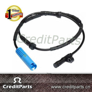 Auto Wheel Speed Sensor 34526756385/6756385 Fit for Mini (34526756385) pictures & photos