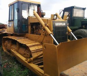 China D6g-LGP Caterpillar Bulldozer for Sale D6d D6c D6h - China