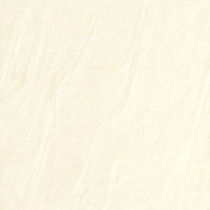 Tiles Price in Philippines Super Glossy Soluble Salt Porcelain Tile