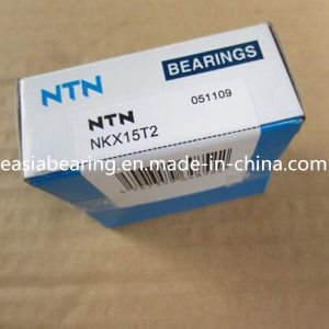 NTN Bearing pictures & photos