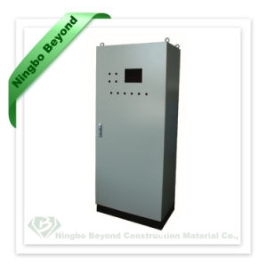 China Outdoor Telecom Cabinet Outdoor Telecom Cabinet Manufacturers Suppliers | Made-in-China.com  sc 1 st  Made-in-China.com & China Outdoor Telecom Cabinet Outdoor Telecom Cabinet Manufacturers ...