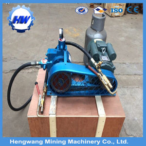 LPG Filling Pump with Best Price pictures & photos