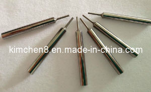 Tungsten Carbide Nozzle (W0630-3-1511) Coil Winding Wire Guide Nozzle pictures & photos
