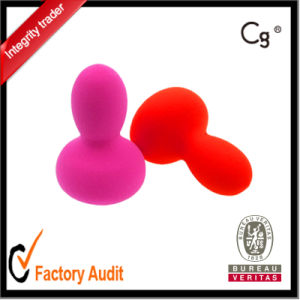 Manufactory for Make up Sponge pictures & photos