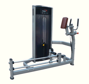 Fitness Equipment / Gym Equipment / Glute (SA16) pictures & photos