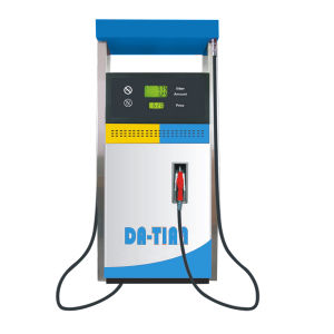 Gas Station Good Vacuum Pump Price