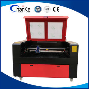 CO2 CNC Laser Metal Cutter Engraver for Acrylic Plywood MDF pictures & photos