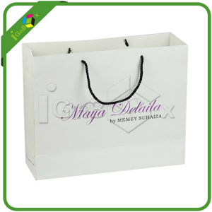 Promotional Wholesale Gift Bags pictures & photos