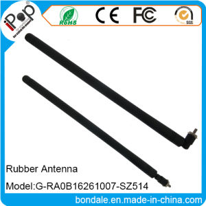 External Antenna Ra0b16261007 VHF Antenna for Mobile Communications Radio Antenna