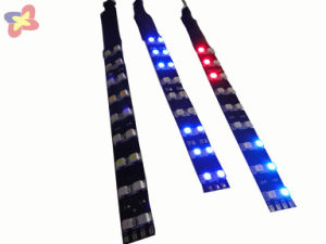 Automobile & Motorcycle Flexible LED Strips