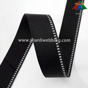 22mm Reflective Nylon Webbing for Bags