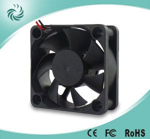 50*50*20mm Good Quality Ventilating Fan