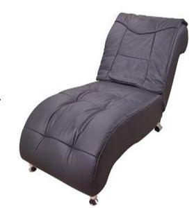 Beauty Salon Massage Recliner Chair (SK A03)