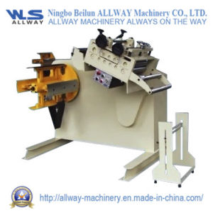 Auxiliary for All Kinds Die Casting Machine pictures & photos