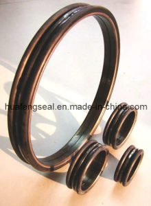 Seal Group (GZ5830/ZKPZIZA) / Mechanical Seal for Pumps pictures & photos