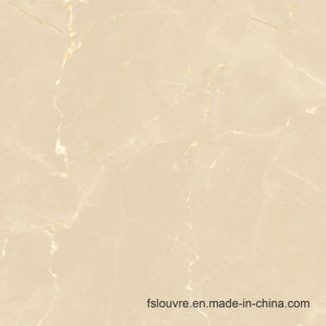 New Type Hot Sale Building Material From Foshan