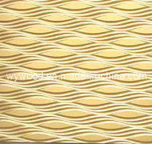 Decorative Interior Wall Panel (No. 20) pictures & photos