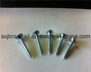 Wholesale Fastener Screws in China pictures & photos