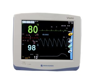 Patient Monitor pictures & photos