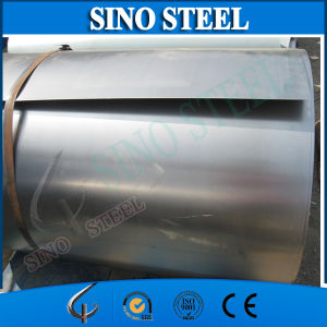 Top 0.8mm Annealed Cold Rolled Steel Coil for Construction pictures & photos