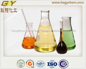 Calcium Propionate Chemicals Factroy Supplier Food Preservatives