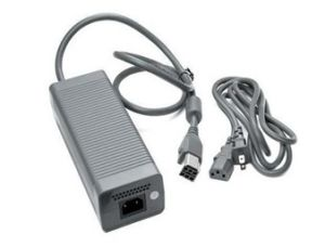 Power Supply for xBox 360 Old Console (KT-14005)