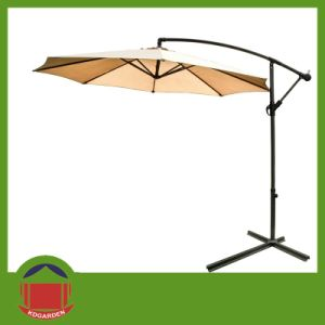 Patio Market Garden Outdoor Table Umbrella pictures & photos