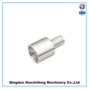 CNC Machining Parts Stainless Steel pictures & photos