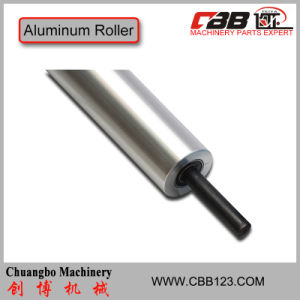 Anodized for India Market Aluminum Roller