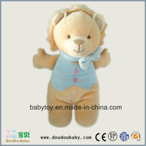2014 New Arrival Cute Plush Baby Doll
