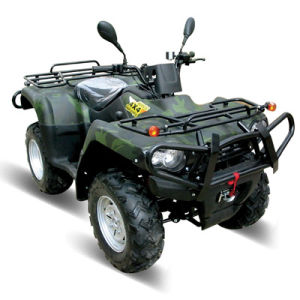 china zc atv 19 400cc 4wd water cooled china atv 400cc atv