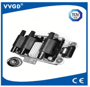 Ignition Coil for Volkswagen pictures & photos