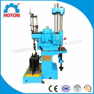 China Horizontal Honing Machine, Horizontal Honing Machine