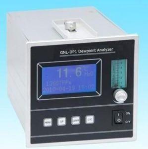 Brotie Water Gas Analyzer Instrument