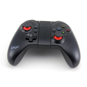 Wireless Gamepad Special for Mobile Game Joystick