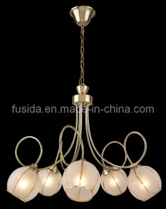 China Glass Chandelier, Glass Chandelier Manufacturers, Suppliers
