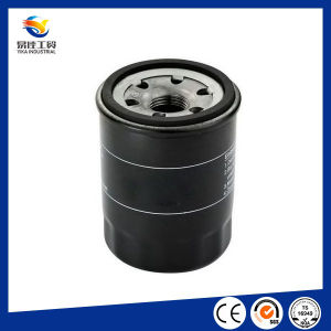 Hot Sale Auto Parts Oil Filter for Toyota Camry 90915-10004 pictures & photos