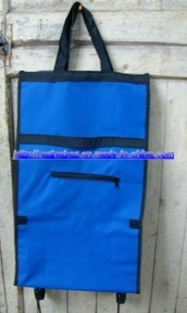 Shopping Bag 108
