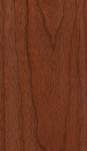 Walnut High Quality HDF Laminated Flooring AC3 E1 pictures & photos